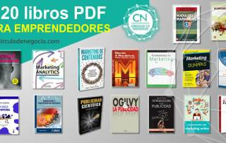 Descarga 620 libros