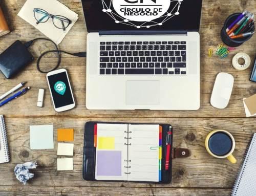 6 secretos para atraer cientos de clientes desde Internet