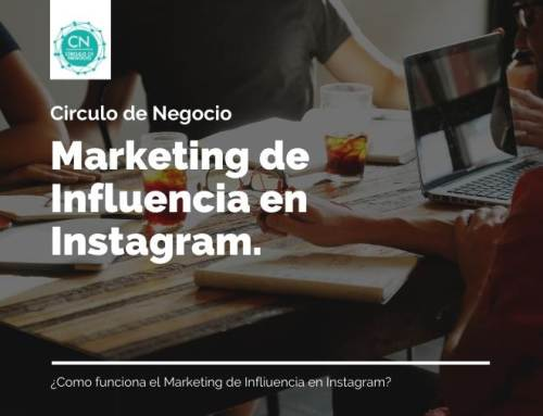 Cómo funciona el Marketing de Influencia en Instagram