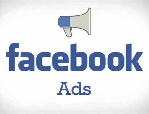 Cómo usar anuncios de Facebook para tener clientes