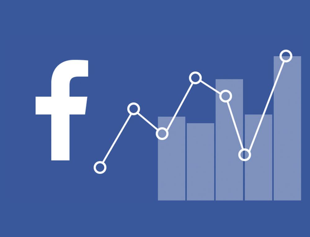 Facebook Analytics para sitios web es una mina de oro. ¡No lo ignores!
