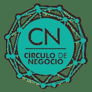 Circulo de Negocio Logo