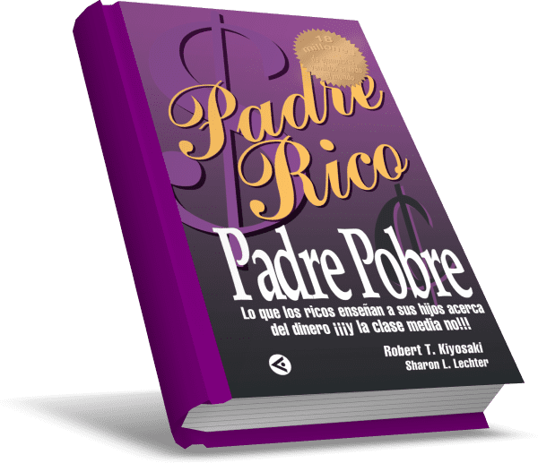 PADRE-RICO-PADRE-POBRE