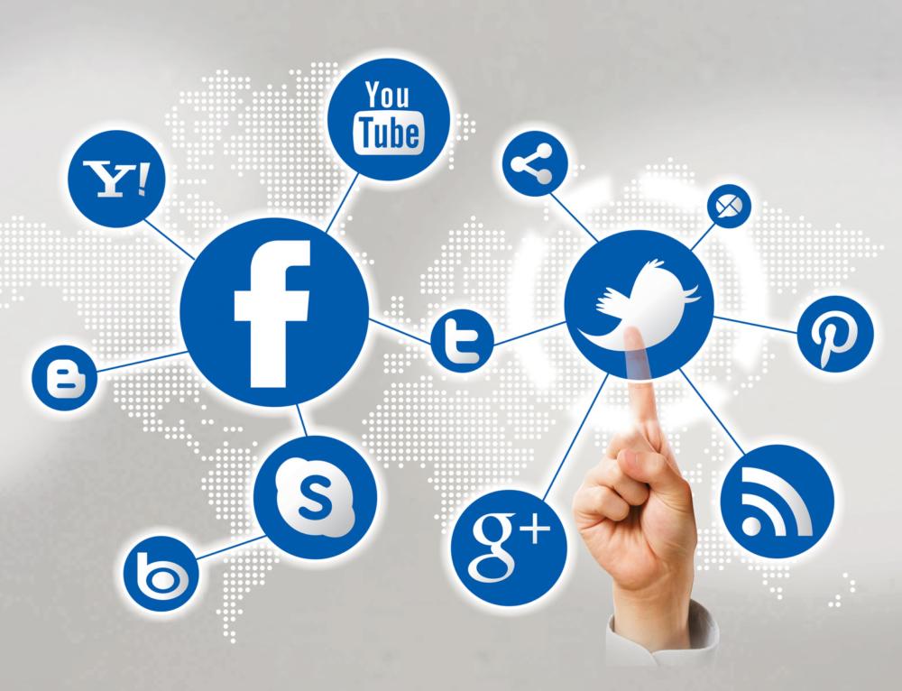 Marketing digital, ¿Qué es? La guía completa.
