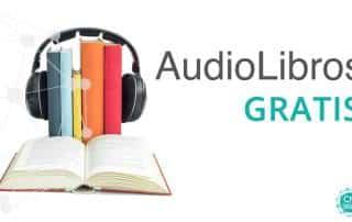 audiolibros gratis libros en audio