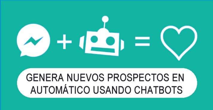 Pre-lanzamiento Chatbot