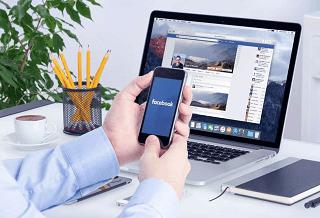 creative hub facebook
