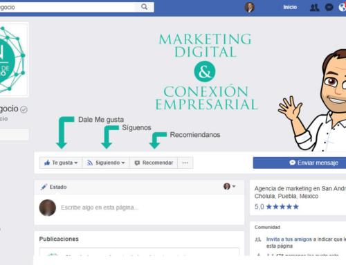 Mejora en sólo 10 minutos: consejos para mejorar el rendimiento de la página de Facebook