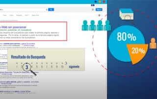 60 herramientas de Marketing digital maestria que impulsarán tu negocio