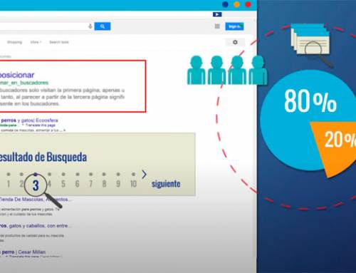 60 herramientas de Marketing digital que impulsarán tu negocio