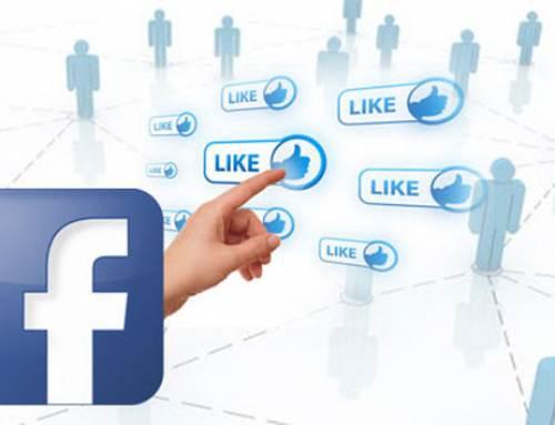 """50 formas gratuitas de aumentar los """"me gusta"""" en tu página de Facebook"""