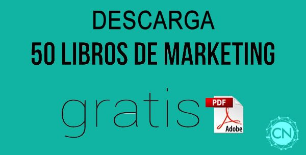 libros de marketing pdf gratis