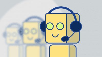 Messenger Bot de CN