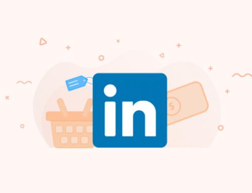 Cómo vender más en LinkedIn