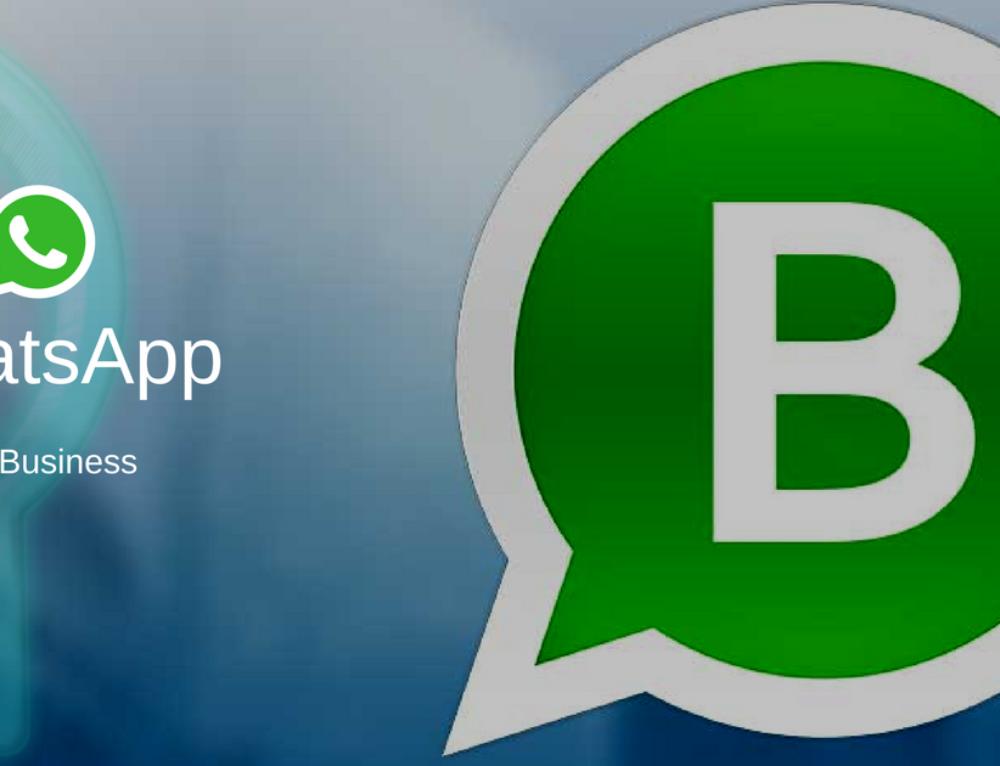 WhatsApp Business. La revolución que viene al Marketing Digital!